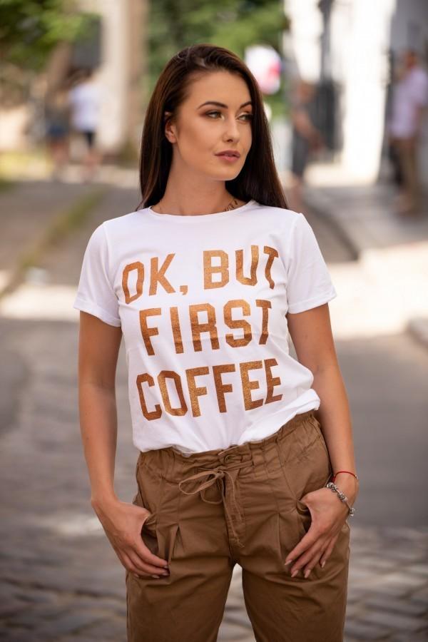 t-shirt coffee 3